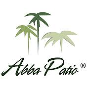 Abba Patio Coupon Code