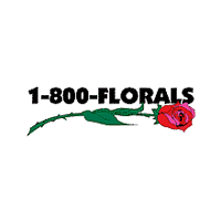 1-800-FLORALS Coupon Code