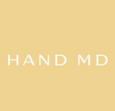 Hand MD Coupon Code