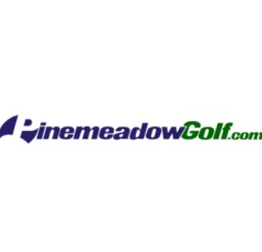 Pinemeadow Golf Coupon Code