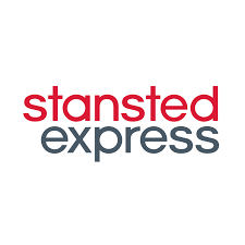 Stansted Express Coupon Code