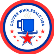 Coffee Wholesale Coupon Code