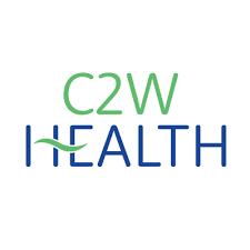 C2W Health Coupon Code
