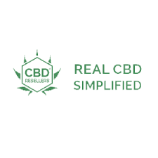 CBDResellers.com Coupon Code