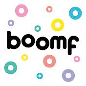 Boomf Coupon Code