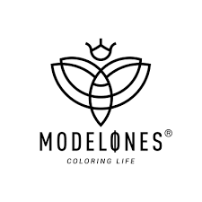 Modelones Coupon Code
