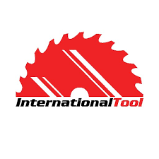 International Tool Coupon Code