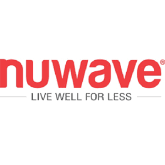 NuWaveOven Coupon Code
