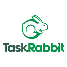 TaskRabbit Coupon Code