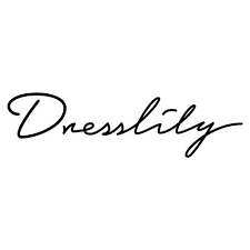 DressLily Coupon Code
